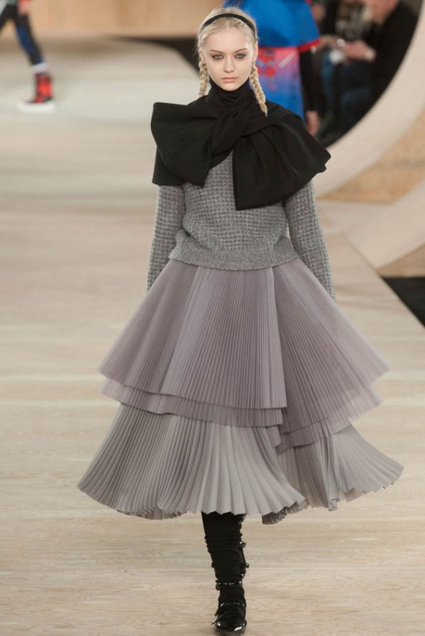 marc-by-marc-jacobs-fall-winter-2014-show38