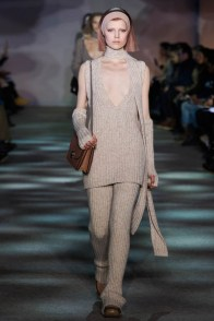marc-jacobs-fall-winter-2014-show11