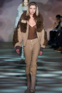 marc-jacobs-fall-winter-2014-show21