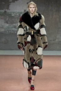 marni-fall-winter-2014-show41
