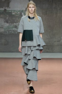marni-fall-winter-2014-show5