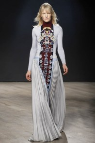 mary-katrantzou-fall-winter-2014-show1