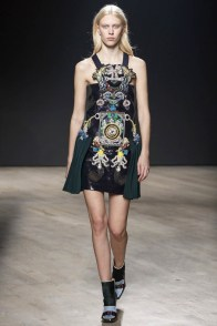 mary-katrantzou-fall-winter-2014-show27