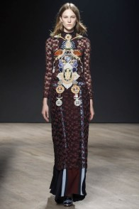 mary-katrantzou-fall-winter-2014-show30