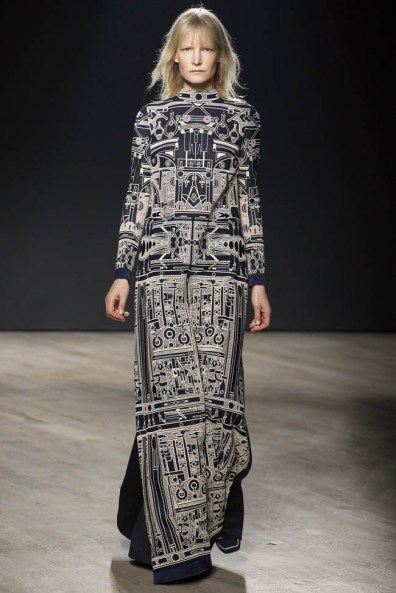 mary-katrantzou-fall-winter-2014-show34