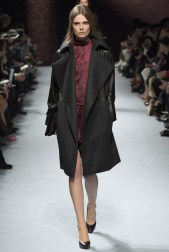 Nina Ricci Fall/Winter 2014 | Paris Fashion Week