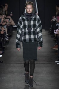 rag-bone-fall--winter-2014-show11