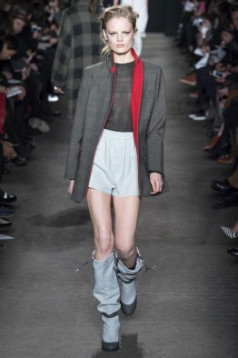 rag-bone-fall--winter-2014-show18