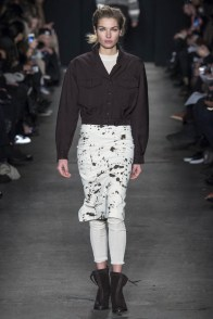 rag-bone-fall--winter-2014-show2