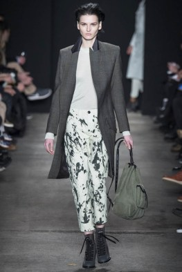 rag-bone-fall--winter-2014-show20