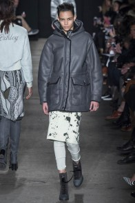 rag-bone-fall--winter-2014-show24
