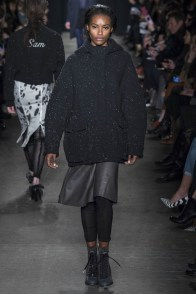 rag-bone-fall--winter-2014-show29