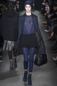 rag-bone-fall--winter-2014-show30