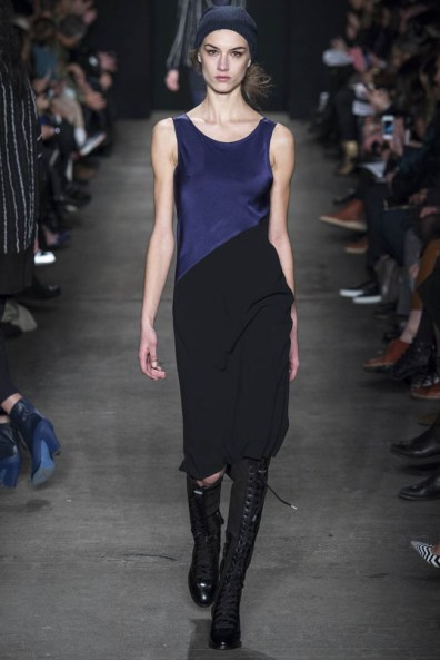rag-bone-fall--winter-2014-show34