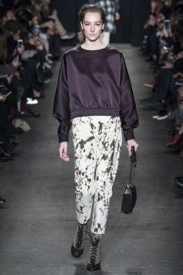 rag-bone-fall--winter-2014-show7