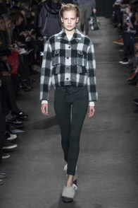 rag-bone-fall--winter-2014-show9