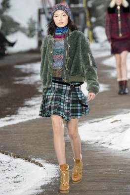 tommy-hilfiger-fall-winter-2014-show33