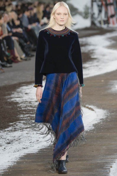 tommy-hilfiger-fall-winter-2014-show45