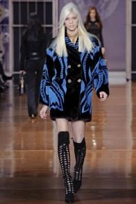 versace-fall-winter-2014-show27