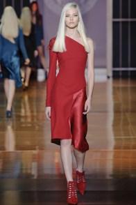 versace-fall-winter-2014-show4
