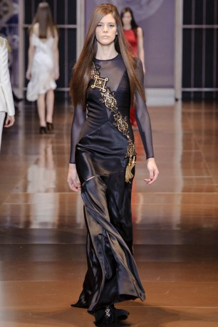 versace-fall-winter-2014-show48