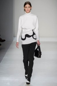 victoria-beckham-fall--winter-2014-show17