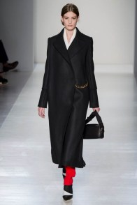 victoria-beckham-fall--winter-2014-show2