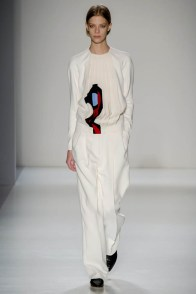 victoria-beckham-fall--winter-2014-show23