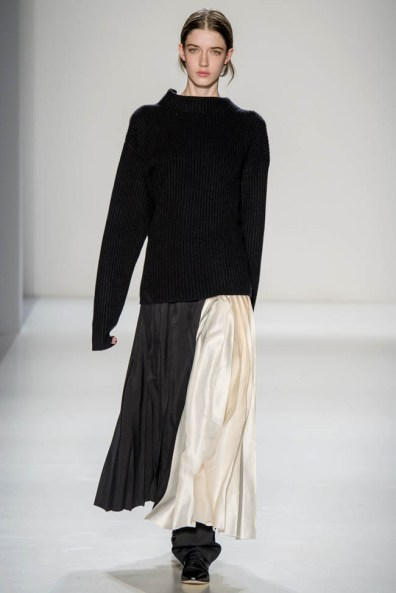 victoria-beckham-fall--winter-2014-show28