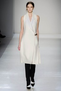 victoria-beckham-fall--winter-2014-show3