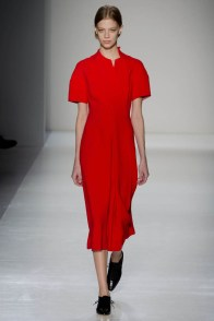 victoria-beckham-fall--winter-2014-show4