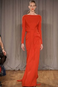 zac-posen-fall-winter-2014-photos11