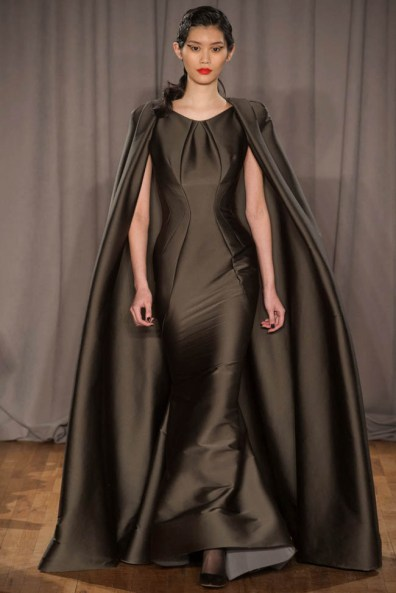 zac-posen-fall-winter-2014-photos23