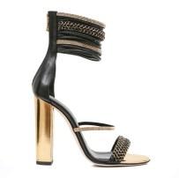 balmain-spring-summer-2014-shoes2
