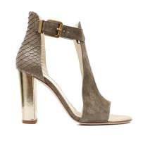 balmain-spring-summer-2014-shoes3