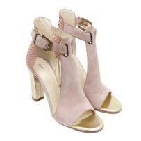 balmain-spring-summer-2014-shoes5
