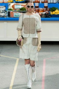 chanel-fall-winter-2014-show24