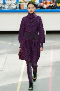 chanel-fall-winter-2014-show30