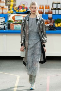 chanel-fall-winter-2014-show66