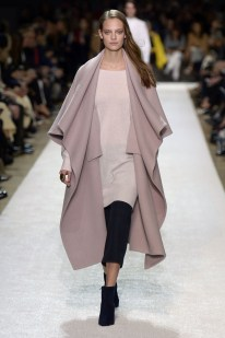 Chloe Fall/Winter 2014 | Paris Fashion Week