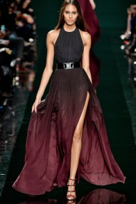 elie-saab-fall-winter-2014-show10