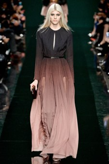 Elie Saab Fall/Winter 2014 | Paris Fashion Week