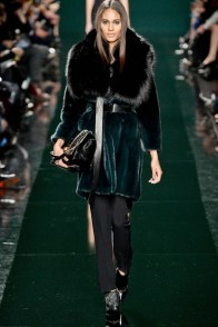 elie-saab-fall-winter-2014-show29