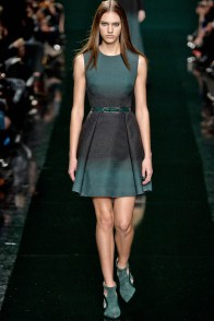 elie-saab-fall-winter-2014-show30