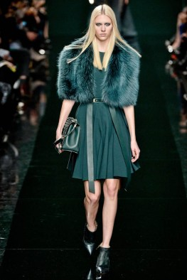 elie-saab-fall-winter-2014-show32
