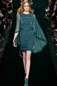 elie-saab-fall-winter-2014-show35