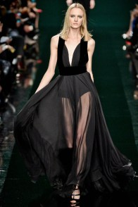 elie-saab-fall-winter-2014-show42