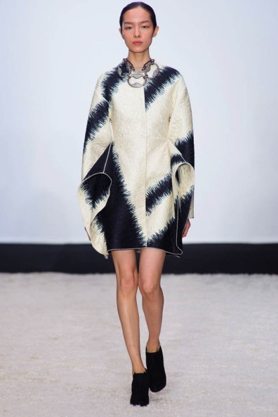 giambattista-valli-fall-winter-2014-show12