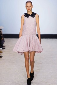 giambattista-valli-fall-winter-2014-show17