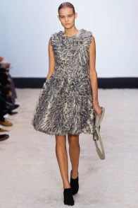 giambattista-valli-fall-winter-2014-show2